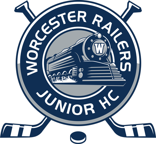 Worcester Railers JHC